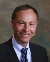 Mitchell Feldman